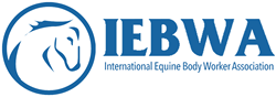 IEBWA Logo